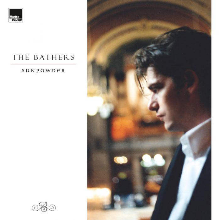 The Bathers Sunpowder