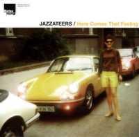 Gazelle - Better Days