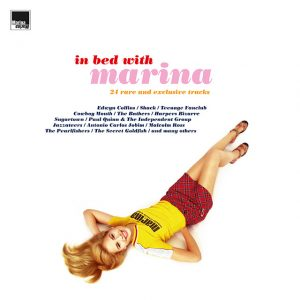 Various Artists – In Bed With Marina